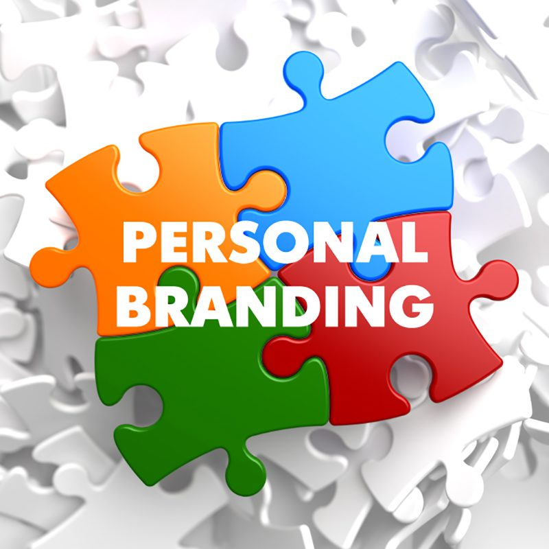 Personal-brand-pic